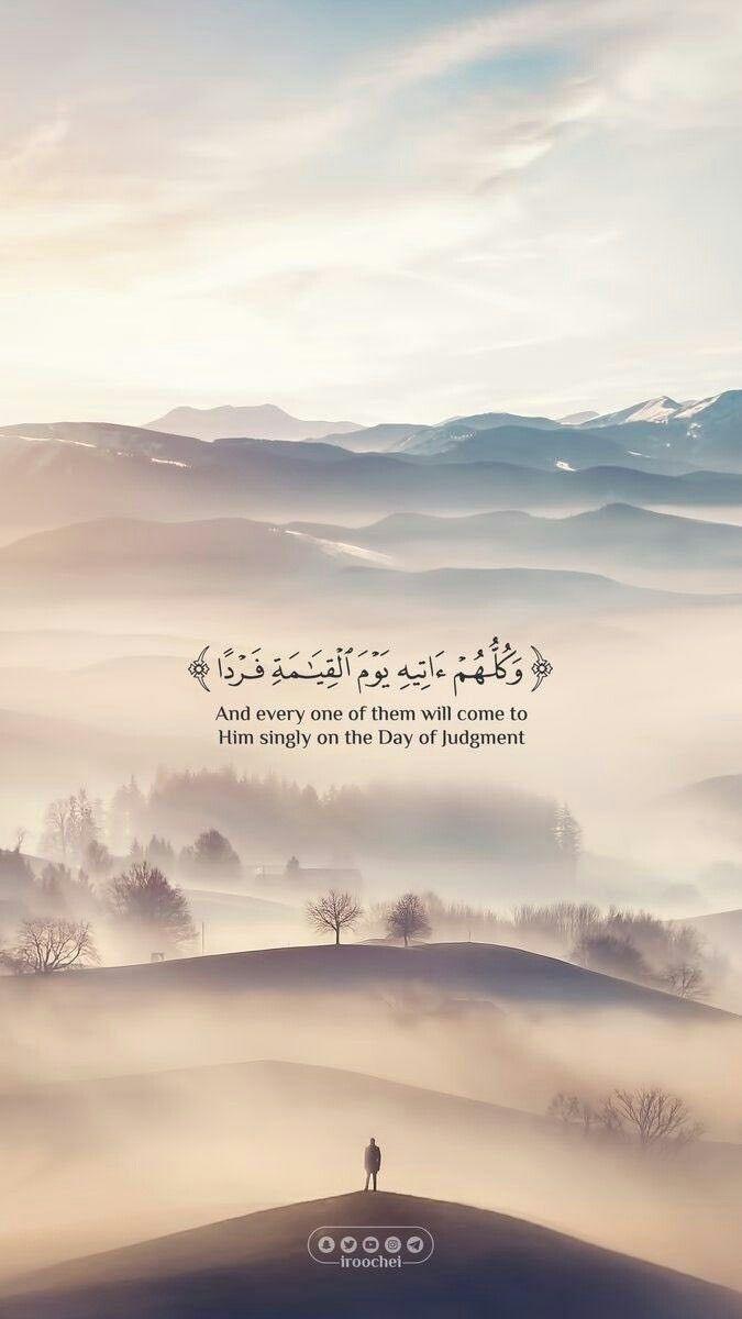 pin by dina razak on aesthetic stuffs islamic quotes
