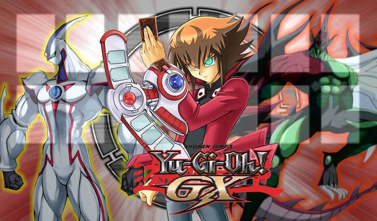 yugioh gx dating quiz This is what yu-gi-oh character you are most like personality quiz trivia quizzes quiz personality quiz games tv follow what yu-gi-oh character are you.