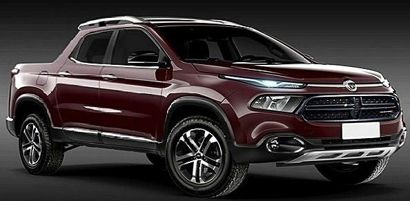 2018 Dodge Ram Redesign Review Release Date