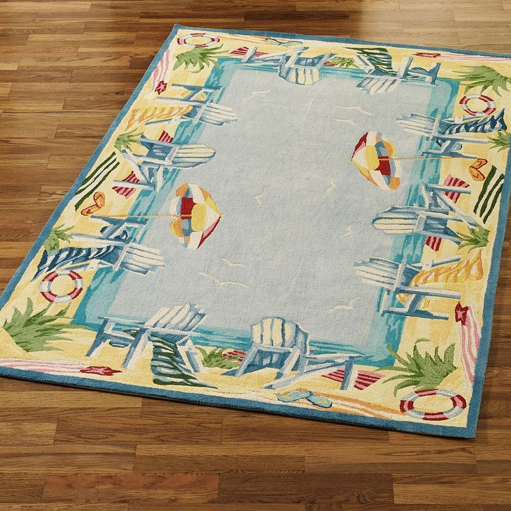 Small Area Rug For Kids Room