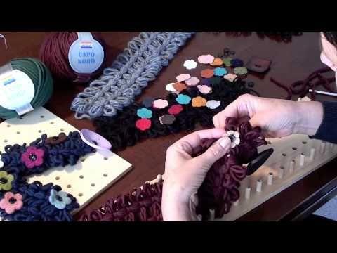 Best piastrelle con il telaio images weaving