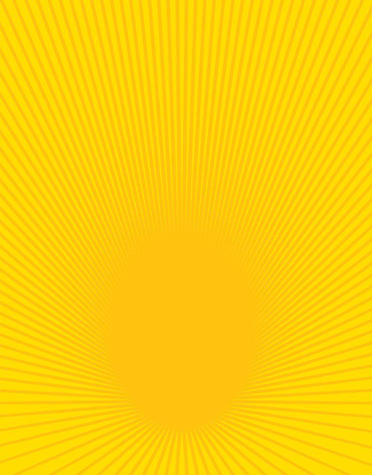 Best 25+ Yellow Background Ideas On Pinterest