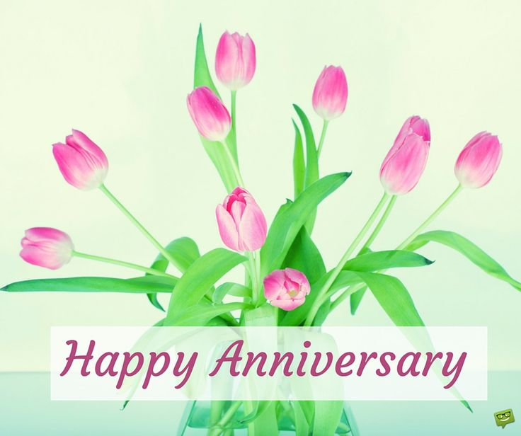 Happy Wedding Anniversary Quotes: 17 Best Images About Happy Anniversary On Pinterest