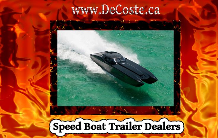 Website vtt trailer dealers Laval Greater Montreal Quebec City District Fabricant Remorque Sea-doo marine