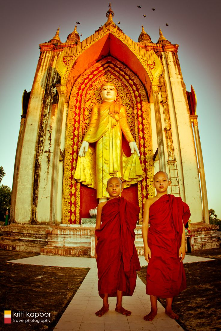 goes buddhist personals Let go or get dragged, a feature article by lama surya das, one of the foremost western buddhist meditation teachers and scholars, one of the main interpreters of tibetan buddhism in the.