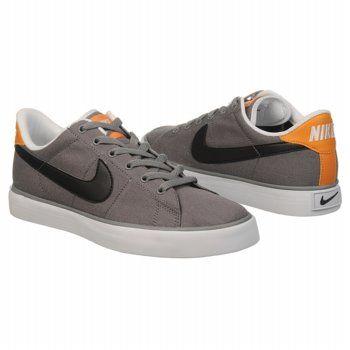 Men's Vans Shoes Men's clothing - cheaperpricefind.com