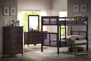 139 Best Cool Bunk Beds Images On Pinterest Cool Bunk
