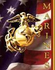 Famous Marines
