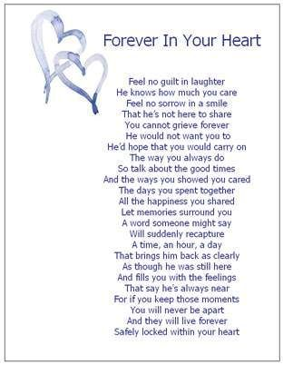 Best 25+ Words of sympathy ideas on Pinterest Rip dad, Missing - sympathy message