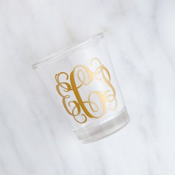 50 Best Bridesmaid Gifts Under $20 |  #$20orless #bridesmaid #bridesmaidgifts #bridesmaidgiftsunder20 #bridesmaids #etsy #etsygifts #etsywedding #giftguide #giftideas #gifts #under20 #weddingplanning