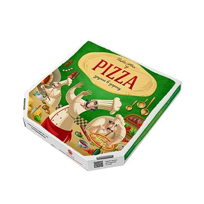 7 best Pizza hut images on Pinterest | Pizza dip recipes, Pizza ...