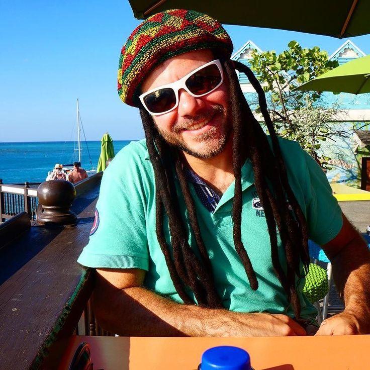 Η φάση ειναι Τζαμάικα! #happytraveller #jamaica #montegobay #celestyalcruises  #travel  Photo by @electra_asteri