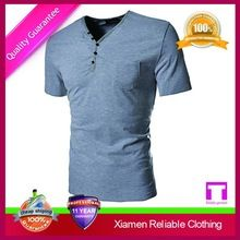 Trade assurance fashion high quality anti pilling quick dry   best seller follow this link http://shopingayo.space