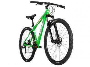 Bicicleta Mongoose Predator Sport Mountain Bike - Aro 29 21 Marchas Freio Shimano TX Quadro 19
