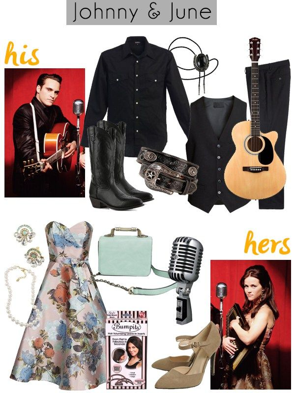 5-Male-Approved-Couples-Costumes-2-June-Carter-and-Johnny-Cash-Shop-2