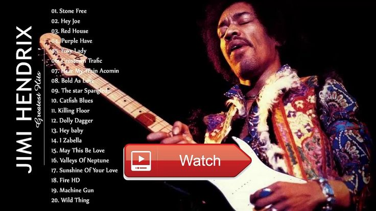 Jimi Hendrix Greatest Hits Best Songs Of Jimi Hendrix Playlist 17 COOL MUSIC  Jimi Hendrix Greatest Hits Best Songs Of Jimi Hendrix Playlist 17 COOL MUSIC