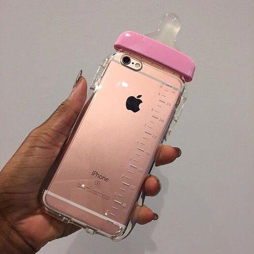T͞͞h͞͞e͞͞G͞͞o͞͞d͞͞d͞͞e͞͞s͞͞s͞͞   GLAMOUR   Phone cases ...