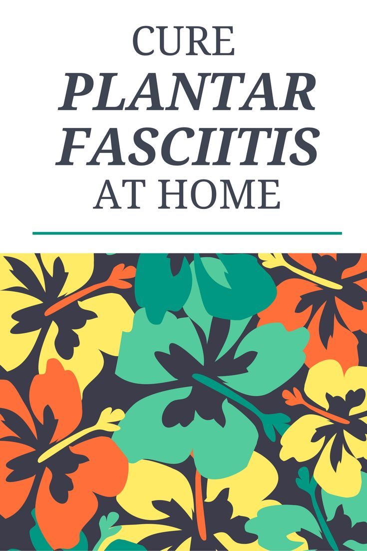 Cure Plantar Fasciitis at Home! #plantarfasciitis #plantarfasciitisexercises #balloffootpain #plantarfasciitistreatment #footpain #plantarfasciitissymptoms #plantarfasciitisstretches #paininheel #heelpaintreatment #plantarfasciitiscure