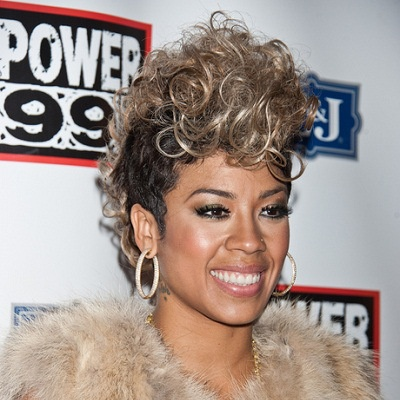 111 Best Keyshia Cole Images On Pinterest