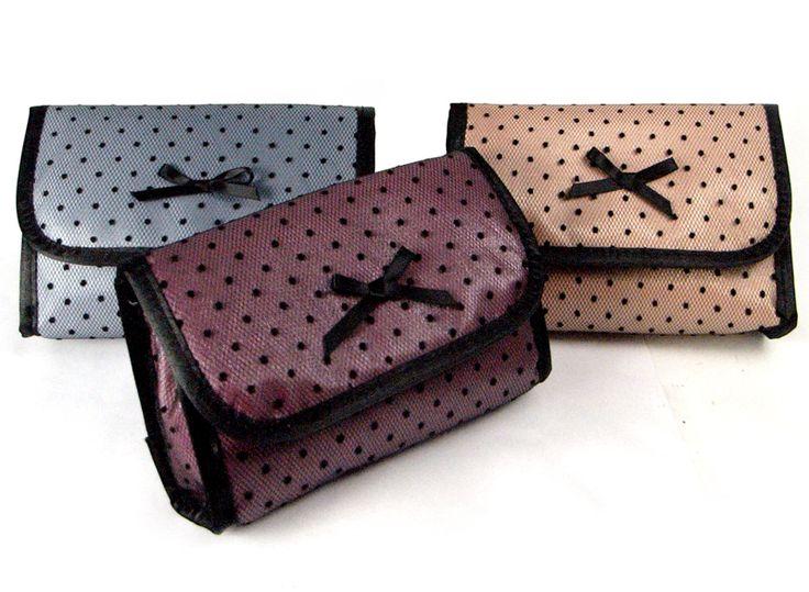 Travel Kit Bags