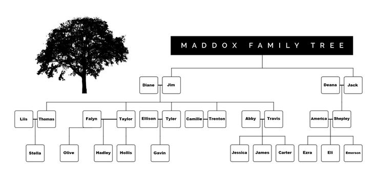 I am so excited to share this!! In the September issue of her newsletter, Jamie McGuire had a contest where you could create and submit an original graphic relating to one of her books. I decided to make The Maddox Family Tree!!! It was announced today in the October newsletter that my graphic won!! So exciting!!! Check it out!!! ❤️ #jamiemcguire #maddoxfamily #maddoxbrothers #beautifuldisaster