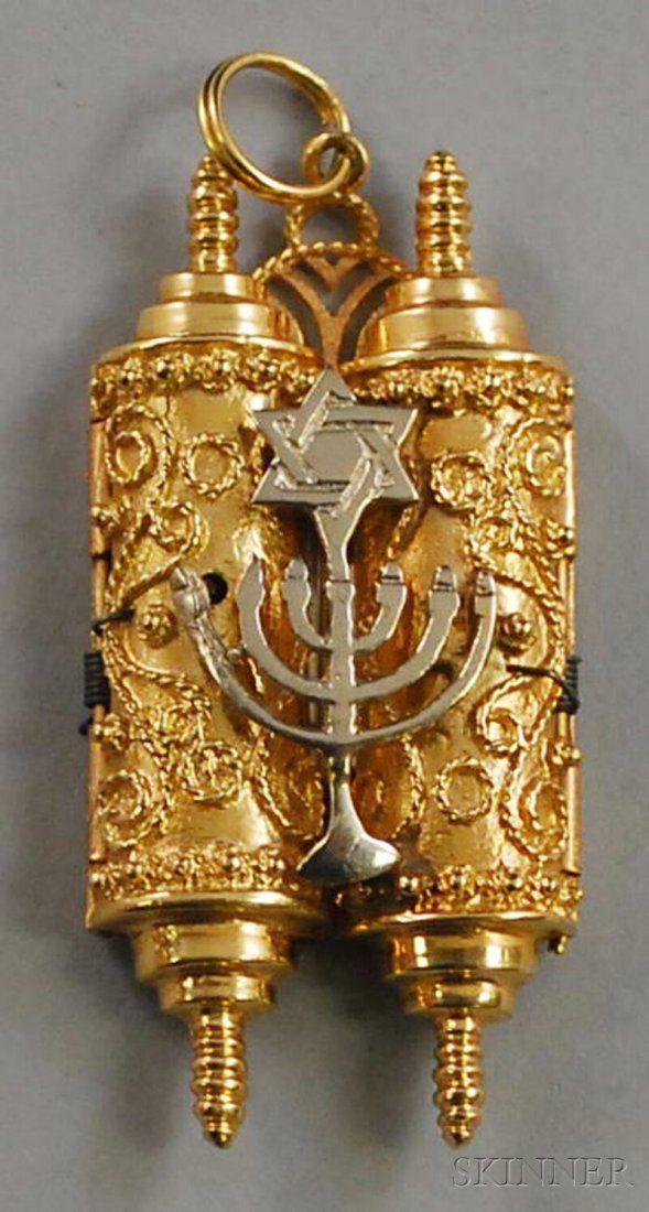 290 best Judaica Jewelry images on Pinterest Jewish jewelry