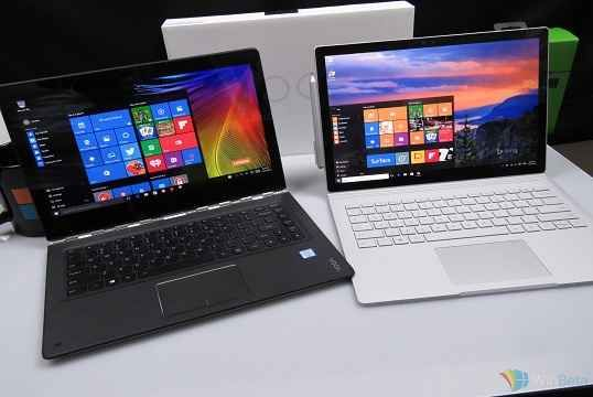 Scientists Develop Tiny Multi-Function Antenna For Laptops - http://thehawk.in/news/scientists-develop-tiny-multi-function-antenna-for-laptops/
