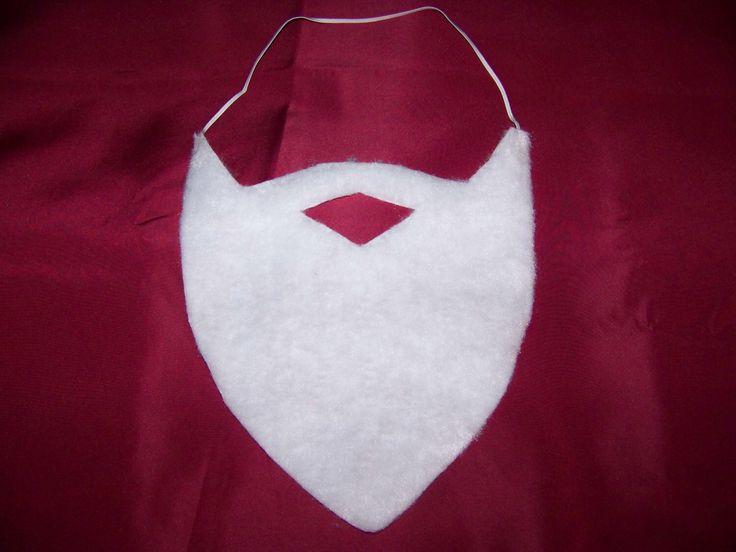 Beard Accessory for Boys Costumes by faithfulfindz on Etsy https://www.etsy.com/listing/194147630/beard-accessory-for-boys-costumes