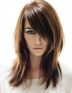 14 best Long Hair images on Pinterest | Long hair, Braids and Hair cut