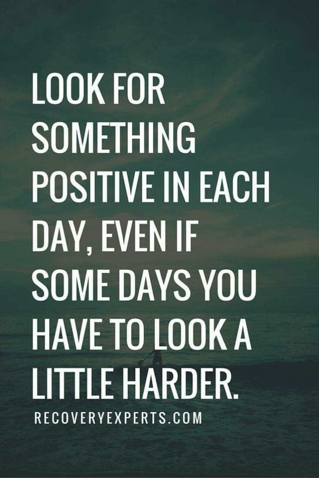Your Attitude Can Improve Your Situation Or Degrade It No Matter How Bad Things Are You Can Always Make Th Happy Quotes Positive Work Quotes Happy Quotes