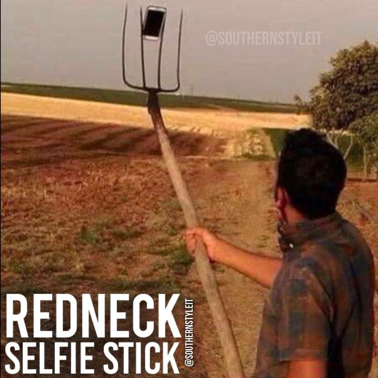25 best images about you might be a redneck if on pinterest washers bird feeders and. Black Bedroom Furniture Sets. Home Design Ideas