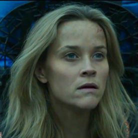 Reese Witherspoon's Wild Trailer Is Making Us All Emotional  #InStyle