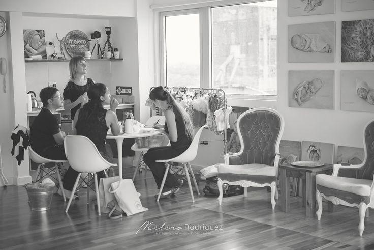 Newborn POSING Class melero rodriguez © 2016 Realizado el 13 de febrero en nuestro estudio. Pensado para quienes han pasado por nuestros WS de fotografía Newborn y quieren reafirmar las técnicas y poses clásicas con bebés recién nacidos.