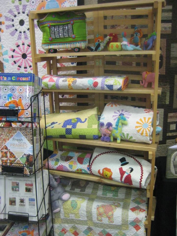 17 best images about portland quilt market 2013 on for Tending the garden blackbird designs
