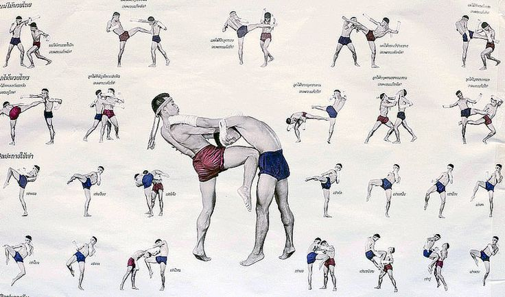 Should fighters switch their fight stance and go back and forth between orthodox and southpaw?