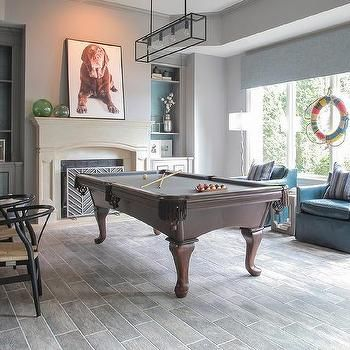 Best 25+ Pool table room ideas on Pinterest | Entertainment room ...