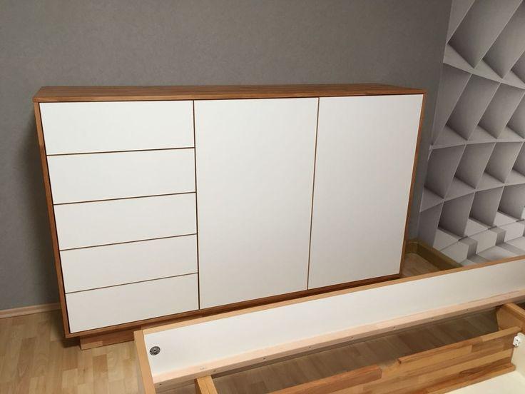 Gestalte mit uns deine Kommode für´s Schlafzimmer   Möbel ...