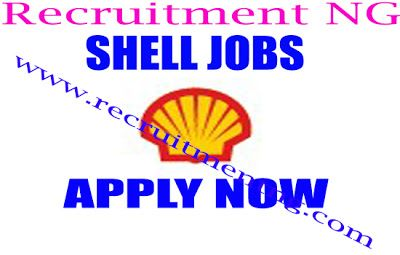 Shell is a global group of companies which specializes more on energy and petrochemicals, with approximately 87,000 people employed and a...