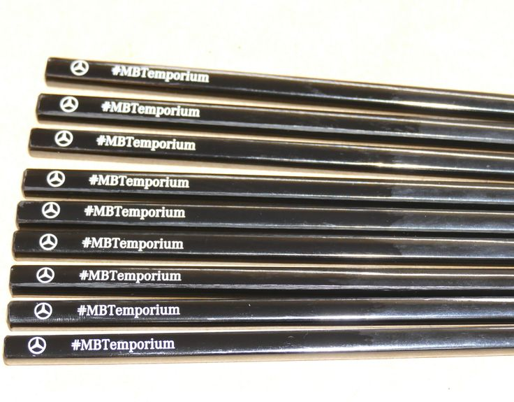Chopsticks custom printed with your required text and logo Colours as you require