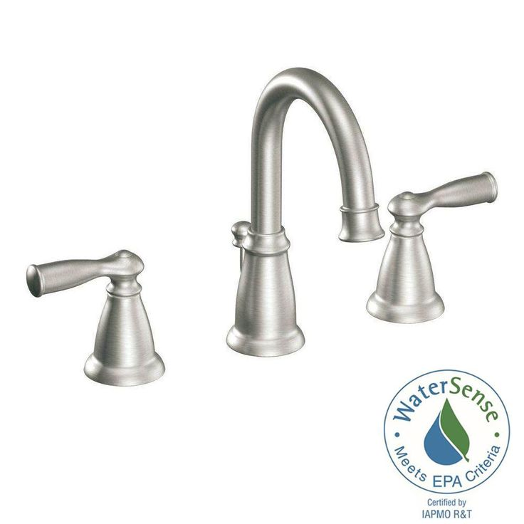 Best 25 Bathroom Faucets Ideas On Pinterest Best Bathroom Faucets Vanity Faucets And Master Bath