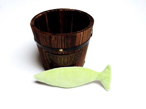 Rybička (3 ks). č.1019