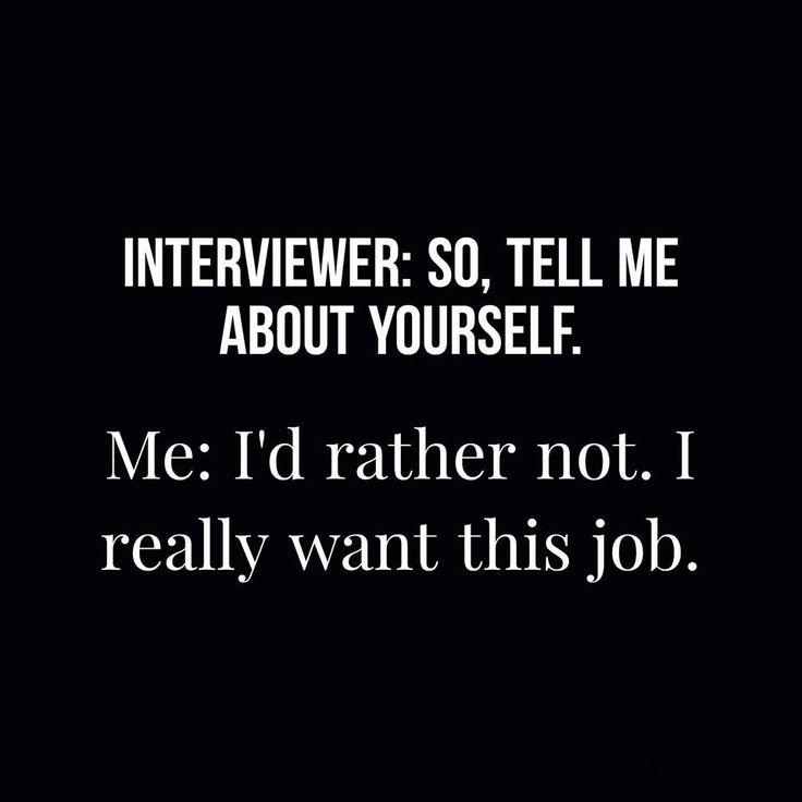 So I'm obsessive, I'm a self loathing narcissist, and I'm super morbid. So you still like me?