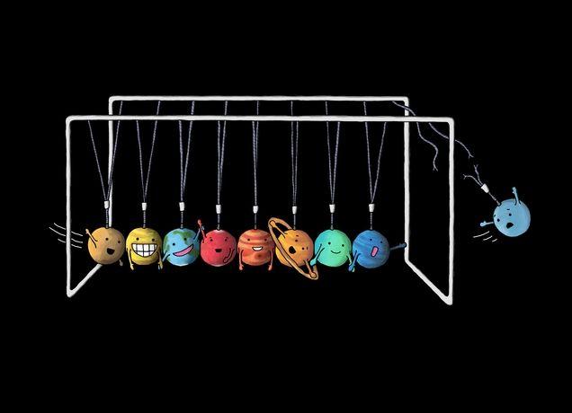 family t shirt solar system - photo #8