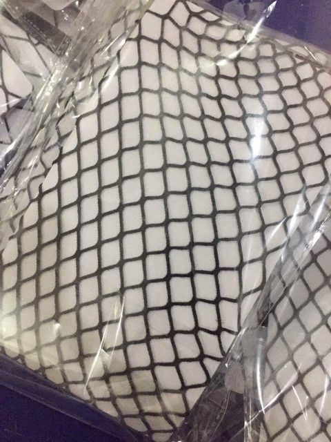 Sexy Stocking Women Female Grid Mesh Tights For Femme Hosiery Fishnet For Women Women's Tights Hosiery Shiny Pantyhose Collant