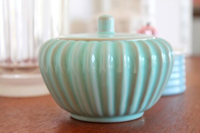 Eslau Ceramics