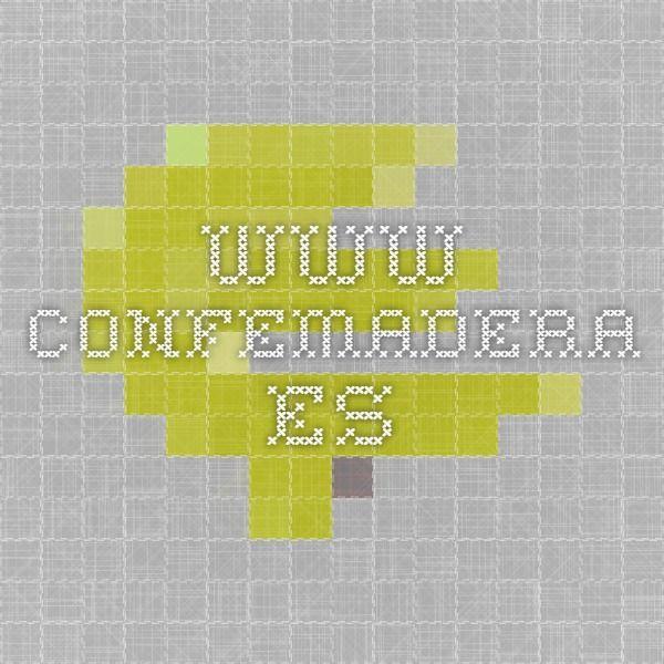 www.confemadera.es