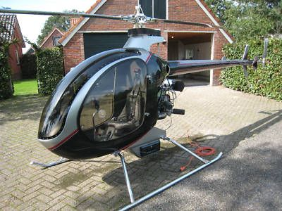 ultralight helicopter sale with 4785143325452973 on Homemade Helicopter Plans besides 03700 as well Summit Ii Powered Parachute additionally Watch furthermore Skyfox.