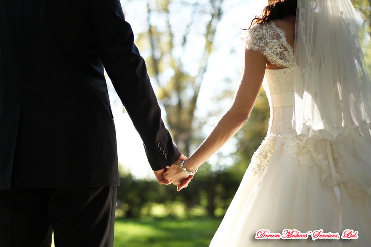 Healthy relationships are built on trust. Agree? #wedding #proxymarriage #men #women
