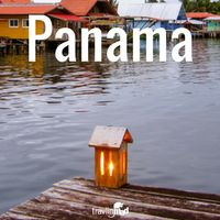 Rugged mountains, lush rainforests, cosmopolitan cities, rich history, indigenous culture, and some of the most beautiful natural beaches in the world. Sounds good, right? Have you been to Panama yet?