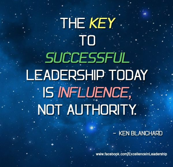 kenneth blanchard quotes   Ken Blanchard Quote